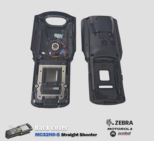 Carcaça traseira MC32N0-S (Straight Shooter)
