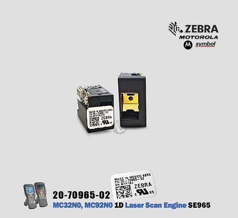 1D Laser Scan Engine SE965