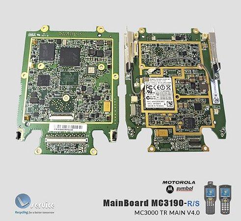 Placa Principal Zebra-Motorola-Symbol MC3190-R/S Brick
