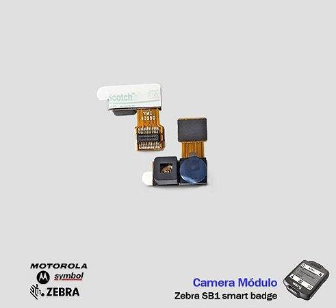 Câmera Módulo Zebra Motorola SB1