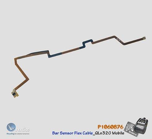 Bar Sensor Flex Cable Zebra QLN320