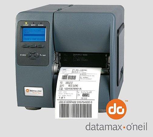 Impressora de etiquetas Datamax M-Class M4206