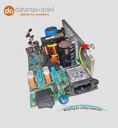 Placa Fonte Datamax MARK II M-CLASS| DPR51-2357-00