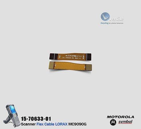 Lorax SE1524 Scan Flex Cable MC9090-G