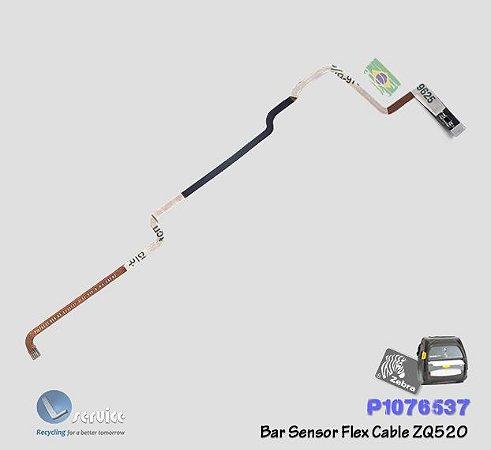 Bar Sensor Flex Cable Zebra ZQ520