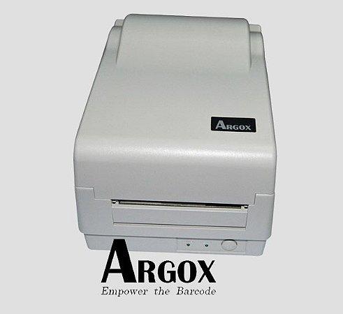 Impressora de etiquetas Argox OS 214TT