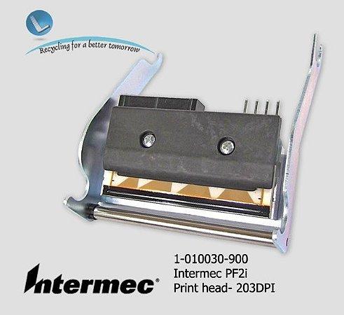 Intermec PF2i Cabeça de impressão | 1-010030-900