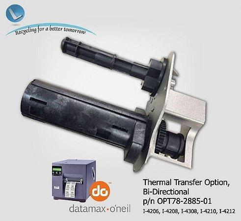 Modulo upgrade transferência térmica Datamax I-Class
