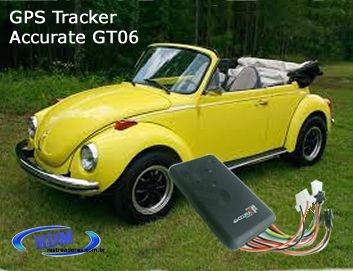 Rastreador Dytech GT06 kit completo com instalação, chip, recarga e em domicilio