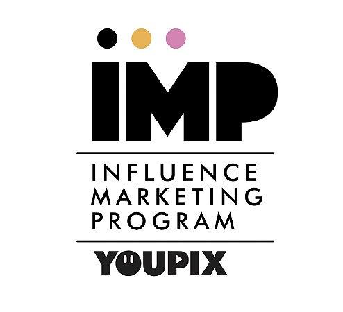 Influencer Marketing Program | Outubro 2021