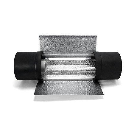 Refletor ProTube 125 L