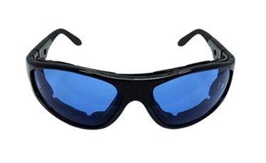 Óculos de proteção OptiPro - Garden High Pro
