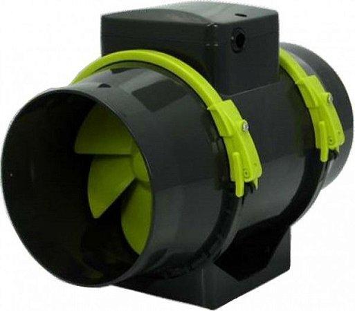 Exaustor TT Extrator ProFan 125mm - Garden High Pro