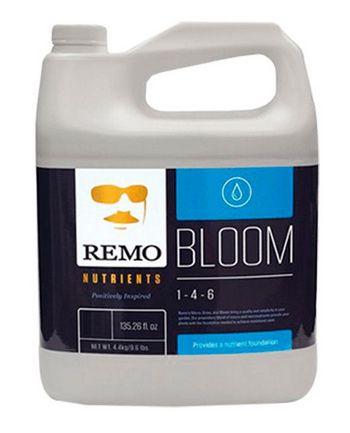 Remo Bloom 1 litro