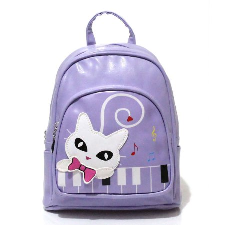 Mini Mochila Infantil Atacado 9168-4