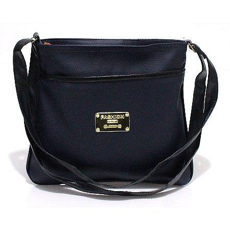 Bolsa Pequena Transversal Azul Atacado 21-5