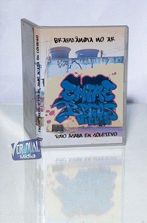 Amostra Cd Dvd Completo