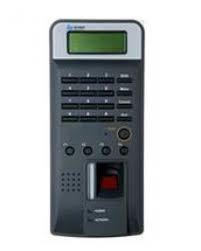 CONTROLADOR DE ACESSO NAC-2500 R