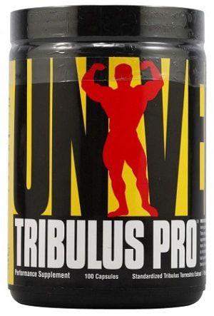 Tribulus Pro -  Universal Nutrition