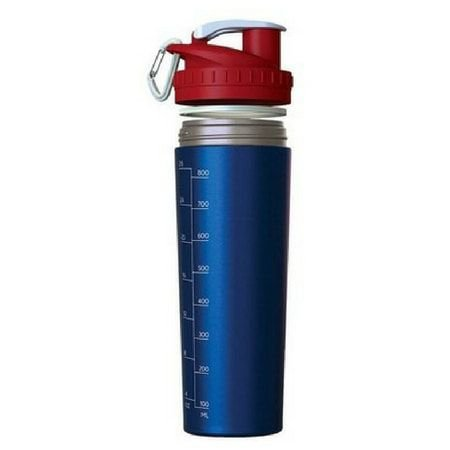 Coqueteleira Aerobottle - 800ml - Syntrax