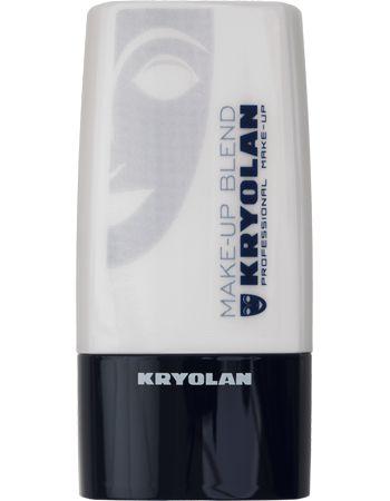 Make-Up Blend Kryolan - Diluidor