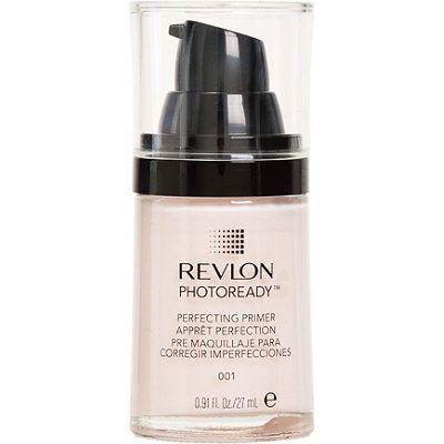 Primer Rosto Revlon Photoready - 27ml