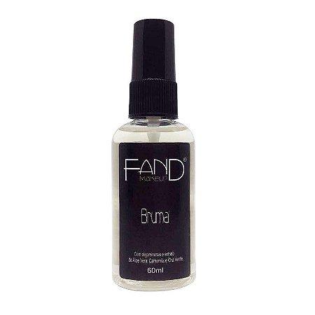 Bruma Fand MakeUp - 60ml