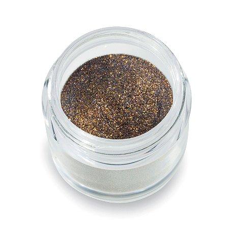 Pigmento e Glitter Makeup Geek