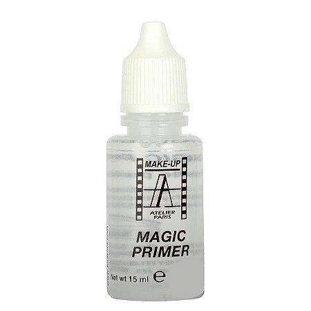 Magic Primer - Cola Glitter Atelier Paris 15ml