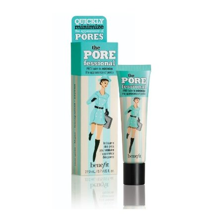 Primer Rosto Professional Benefit 22ml
