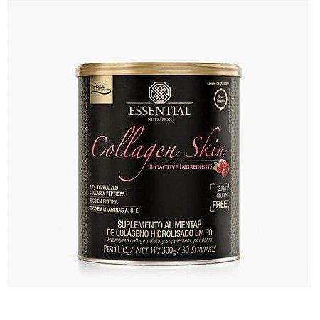 Collagen Skin Cranberry Essential
