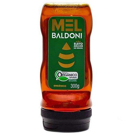 Mel Orgânico Baldoni