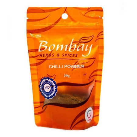 Chilli Powder Sachê Bombay
