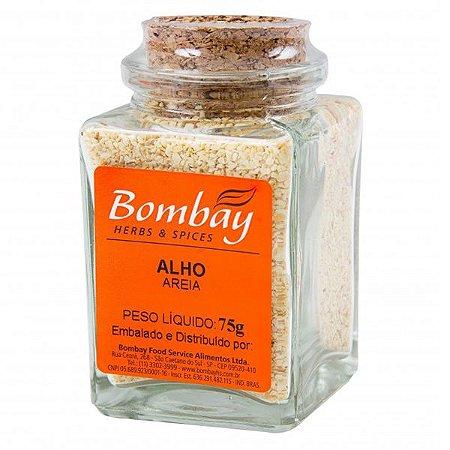 Alho Granulado Bombay