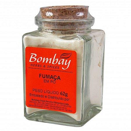 Fumaça em Pó Bombay 62g