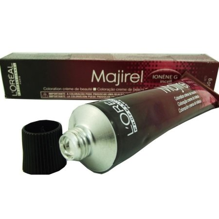 Majirel 7.35 - Louro Dourado Acaju - 50g