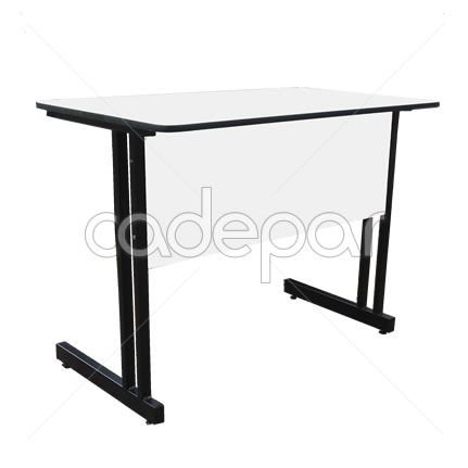 Mesa para Professor Escolar EMV1052