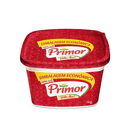 Margarina Primor 1kg