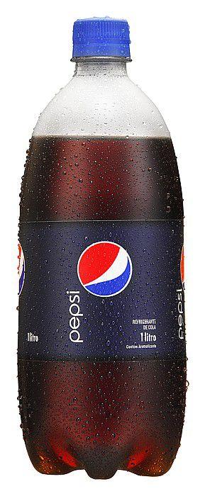Refrigerante Pepsi 1Litro