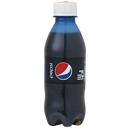 Refrigerante Pepsi Cola 270ml