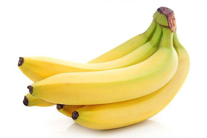 Banana Duzia