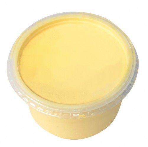 Manteiga Pura Fazenda