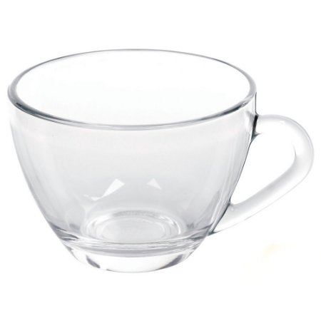 Xícara de Chá s/ Pires Marinex