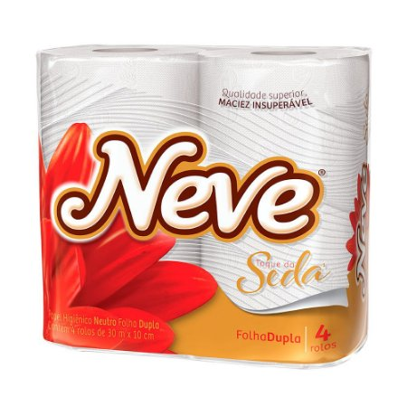 Image result for neve papel
