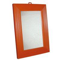 Espelho n°14 Plástico C/12