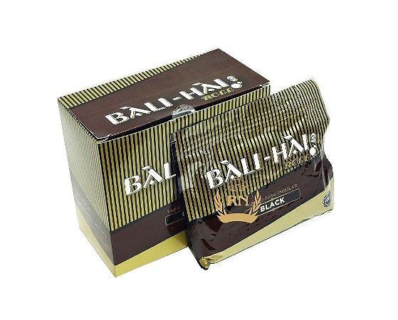 Fumo p/ Enrolar Bali Hai Roll Black 45gr