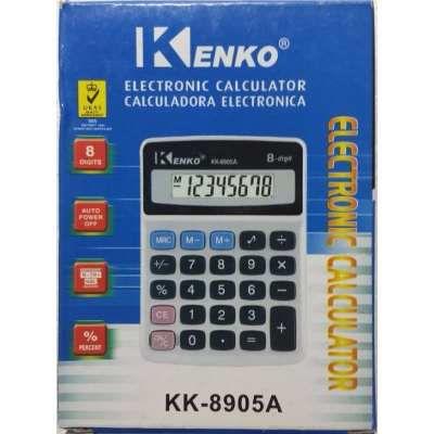 Calculadora BK-8985A Kenko