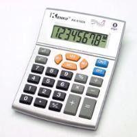Calculadora KK-61602A