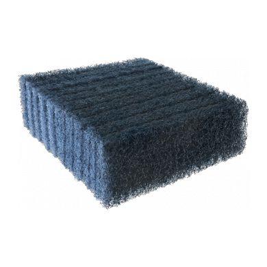 Fibra Limpeza Bettaço 125mmx87 C/10