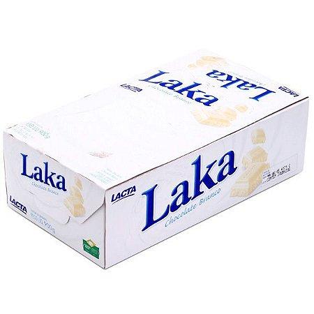 Chocolate Laka CX C/20 UNI